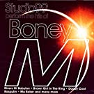 Studio 99 Perform The Hits Of Boney M