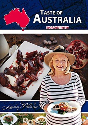 taste-of-australia-margaret-river