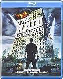 The Raid: Redemption (Bilingual) [Blu-ray]