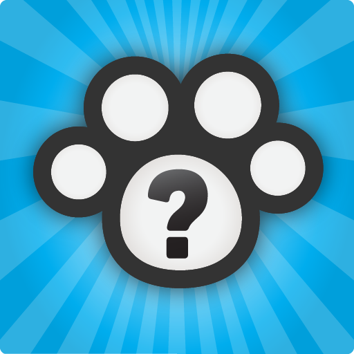Name That Dog Free: The Unleashed Photo Game About Dogs front-462393