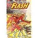 The Flash by Geoff Johns Omnibus, Vol. 1