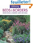 Fine Gardening Beds & Borders: Design...