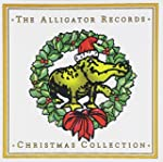 Alligator Records Christmas Co