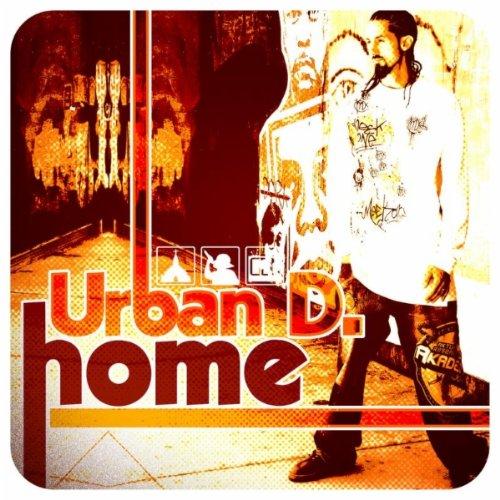 Home (Zulu Remix 2)