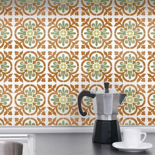 valencia-plantilla-de-azulejos-3-capas-mediterraneo-espanol-moorish-muebles-suelo-pared-diseno-x-sma