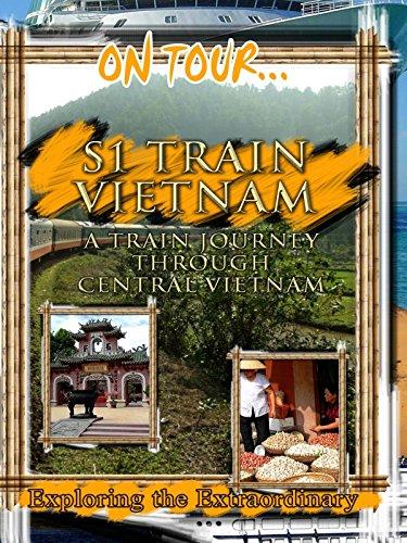 On Tour... S 1 -VIETNAM