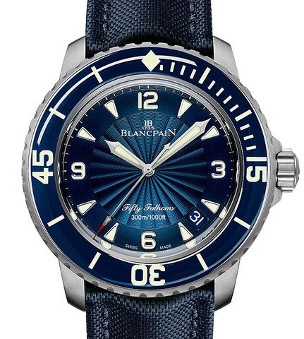 blancpain-fifty-fathoms-automatic