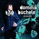 Songtexte von Dominik Büchele - Again
