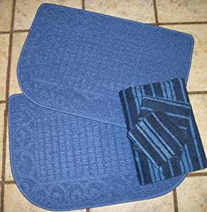 Beautiful Bath Rugs And Towels Matching  Homes Decoration Tips