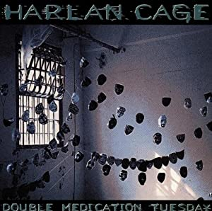 Double Medication Tuesday