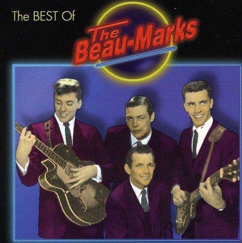 CD : Beau Marks - Best Of (reissue) (Reissue, Canada - Import)