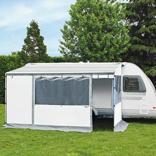 Fiamma Caravanstore Zip Deluxe