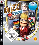 echange, troc BUZZ! Deutschlands Superquiz [import allemand]
