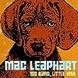 Mac Leaphart - Live in Concert