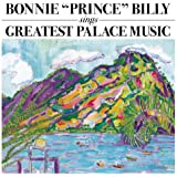 Greatest Palace Music