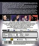 Image de Rage: der Film [Blu-ray] [Import allemand]