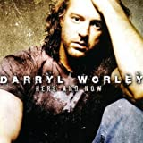Nothin' But A Love Thing - Darryl Worley