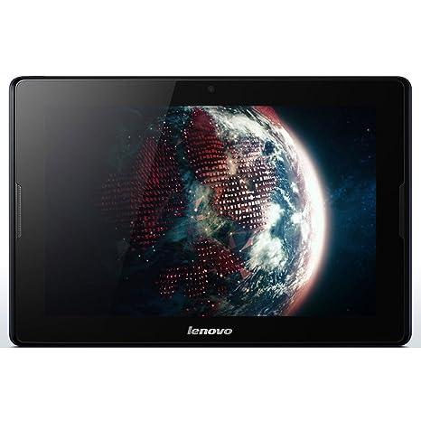 "Lenovo TAB A10-70Tablette tactile 10"" (disque dur 16 Go, OS Android Jelly Bean 4.2.1, Wifi)"
