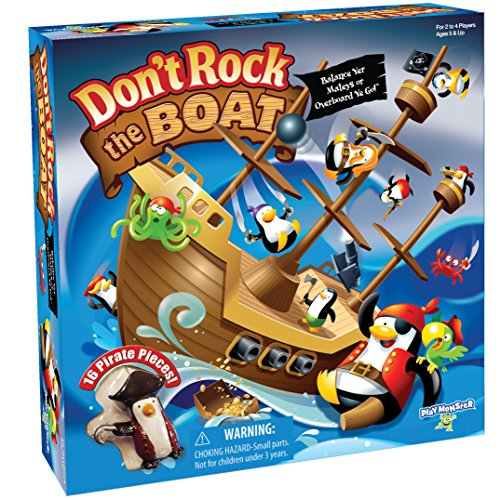Ship Rock 0001127842/