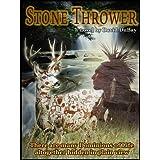 Stone Thrower ~ David DuBay