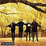 文学のススメ-The SALOVERS