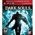 Dark Souls - PlayStation 3 Standard Edition
