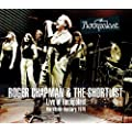 Live at Rockpalast (Markhalle Hamburg,1979) [DVD + 2CDs]