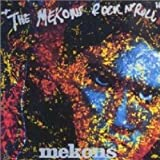 Mekons Rock 'n' Roll