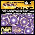 Diwali Gold Edition [Vinyl LP]