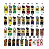 3 pairs lot Cool Plant Leaves Socks Fashion Hemp Leaf Streetwear Weed Socks