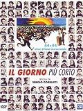 Il_giorno_più_corto [Italia] [DVD]