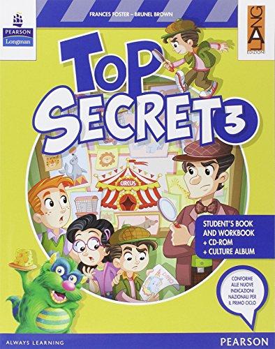 top-secret-con-fascicolo-con-e-book-con-espansione-online-per-la-scuola-elementare-con-cd-rom-3