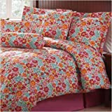 Pem America Printemps Comforter Sets, Queen