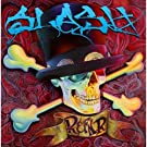 SLASH SLASH: SOUTH AMERICAN EDITION