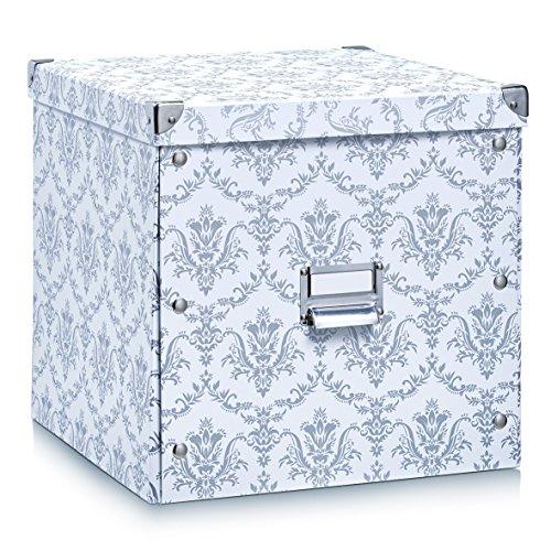 Aufbewahrungsbox-Pappe-XL-Vintage-taupe-17974-Aufbewahrungskiste