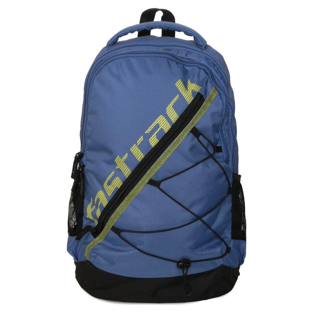 School bag ahmedabad gujarat - Fastrack Backpack