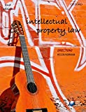 img - for Intellectual Property Law Directions (Directions (Oxford University Press)) book / textbook / text book