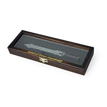 der hobbit brief ffner thorin eichenschilds zwergen schwert 20cm in schmuckbox dc655. Black Bedroom Furniture Sets. Home Design Ideas