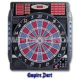 Elektronik Dartboard Challenger X1 *31*