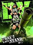 WWE: DX - One Last Stand