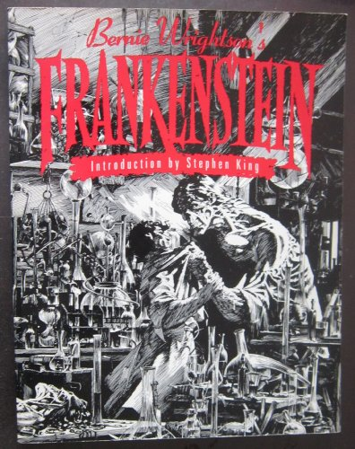 an analysis of cruelty and ethics in frankenstein a novel by mary shelley Cruelty breeds evilthere is nothing worse than feeling detested and abhorred by society, especially if this hatred is caused solely by one's physical appearance in frankenstein, mary shelley uses the creature to show how people are inherently good, .