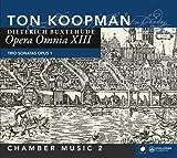 echange, troc  - Musique De Chambre /Vol.2