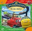 Chuggington - Die Loks sind los! Folge 1. (Original H�rpiel zur TV-Serie)