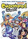 img - for Empowered Unchained Volume 1 book / textbook / text book