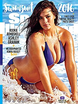 Sports Illustrated Special : Swimsuit [US] No. 65  2016 (単号)