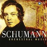 Schumann - 200th Anniversary Box - Orchestral