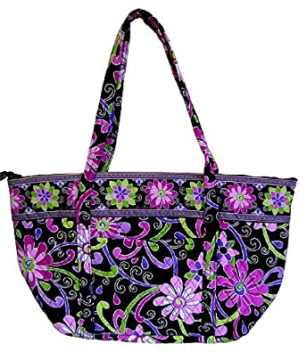 Vera Bradley. Vera Bradley's handbags, accessories and more will become the timeless staples you wear or carry again and again. Freshen up your everyday look with a cute Vera Bradley crossbody, or pack up for a beach getaway with a carry-all weekender.