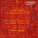 Audion (Electronic Compositions for the Post Modern Age) by Synergy (2005-04-19)