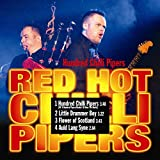 100 Chilli Pipers