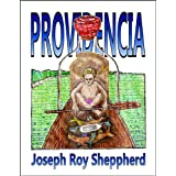Providencia (The Mention of God Series)